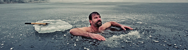 wim-hof-method-iceman1