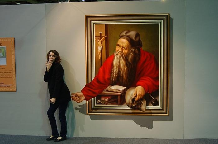 16-trick-art-museum