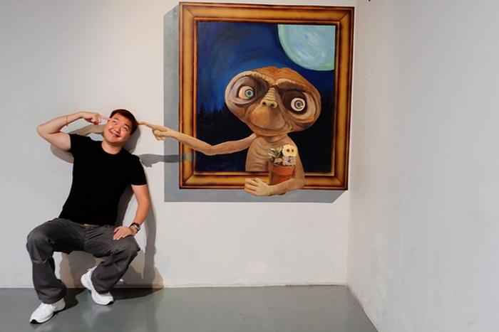 17-trick-art-museum