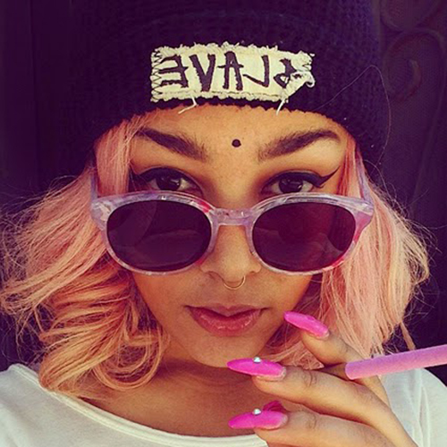 So High - Doja Cat, A Psychedelic Hit of Stoner RnB (KJ Song Rec) | Third Monk image 2
