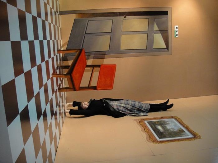 6-trick-art-museum
