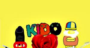Kido Yoji - Sexy Nu Disco Funk (KJ Song Rec) | Third Monk