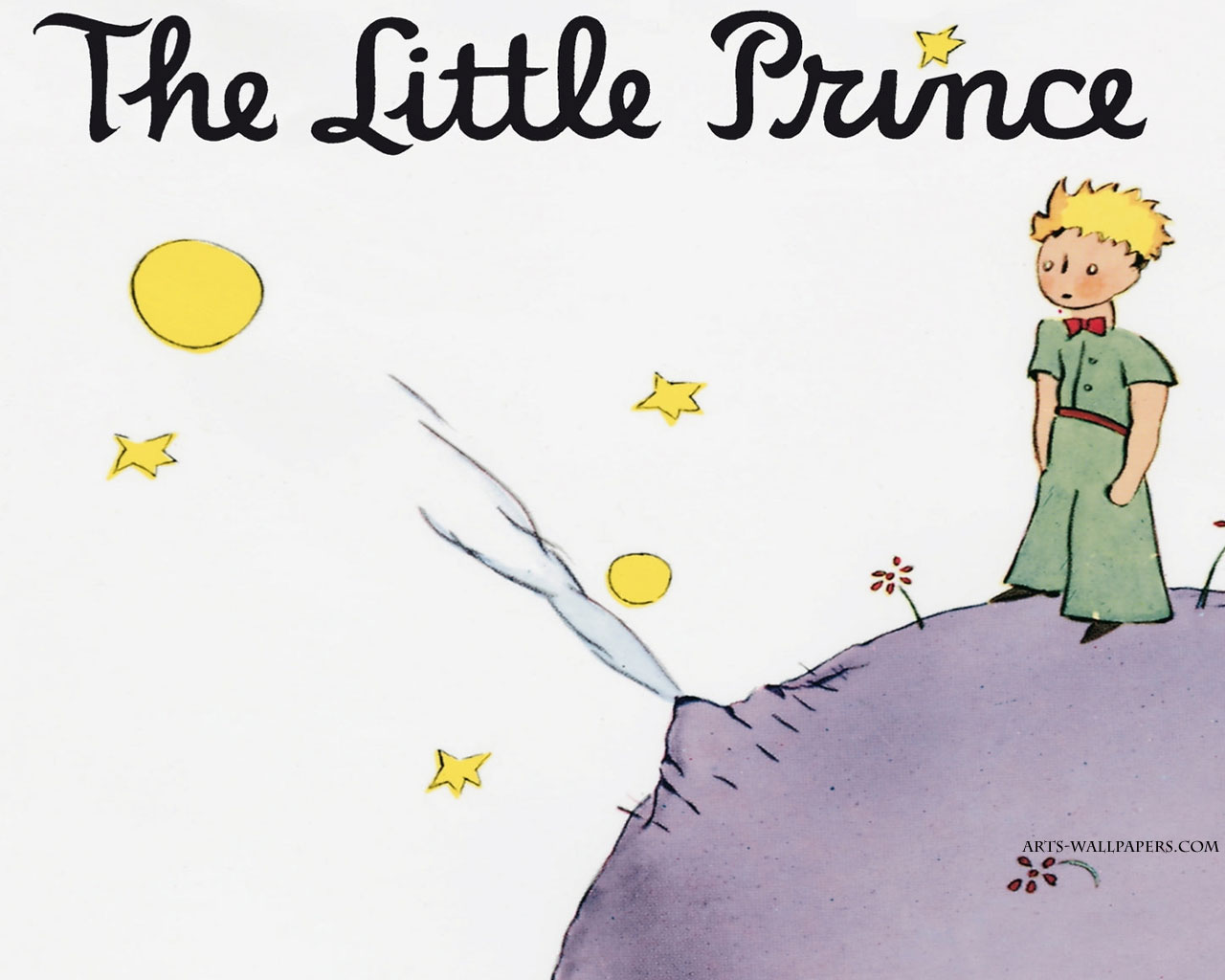 Little-Prince-great-book