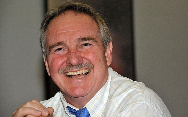 Professor-David-Nutt-mind-altering-drugs