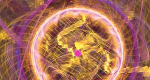The Electric Sheep - Animated, Continually Evolving Fractal Flames | Third Monk image 7