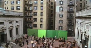 22 Revealing Before-and-After VFX Shots From Your Favorite Movies and Shows | Third Monk image 27