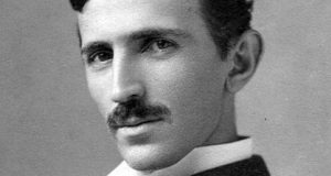 The Tesla Archives: Every Single Article Written by Nikola Tesla  | Third Monk image 2