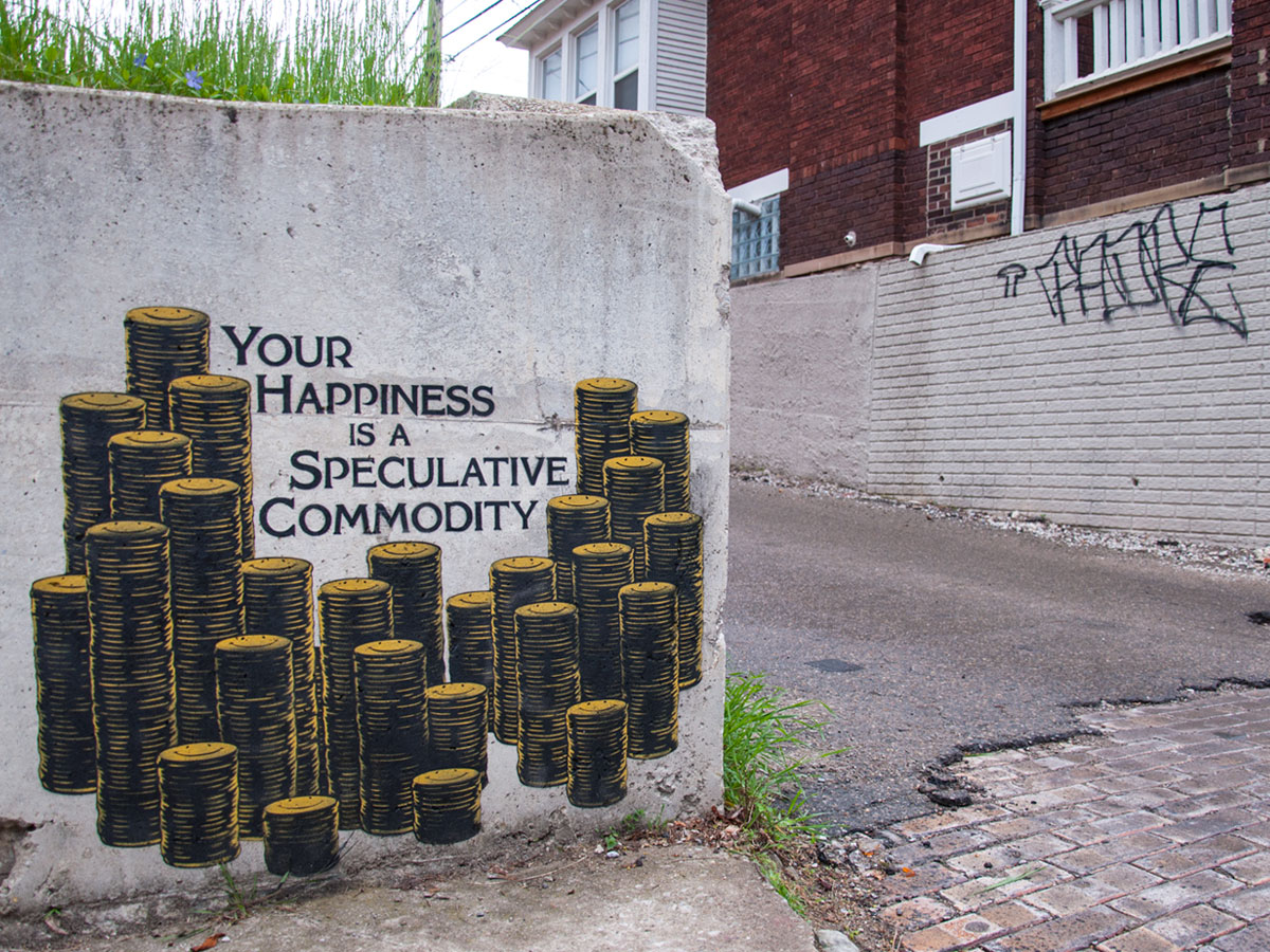 speculativeCommodity
