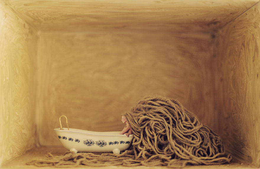 surreal-photography-kylli-sparre-5