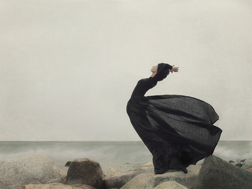 surreal-photography-kylli-sparre-6