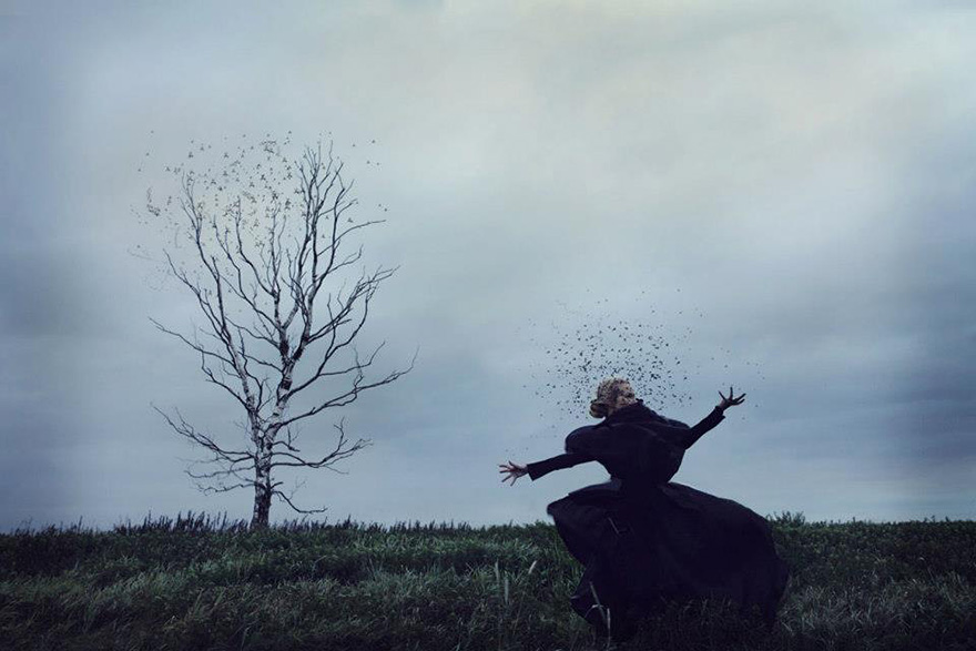 surreal-photography-kylli-sparre-7