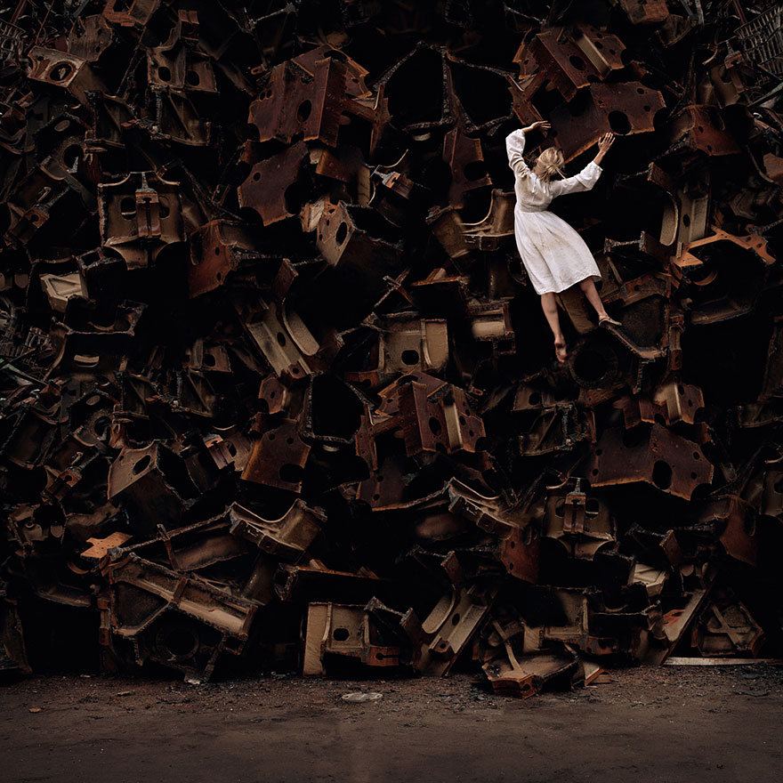 surreal-photography-kylli-sparre-8