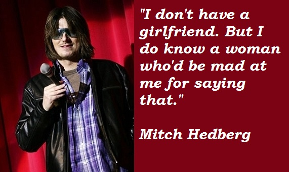 Mitch-Hedberg-Quotes-5