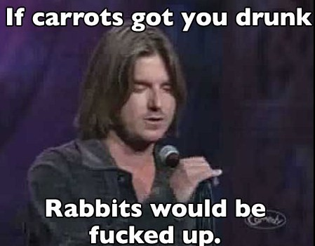 Mitch-Hedberg-images
