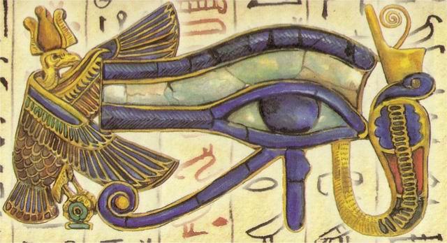 eye_of_ra