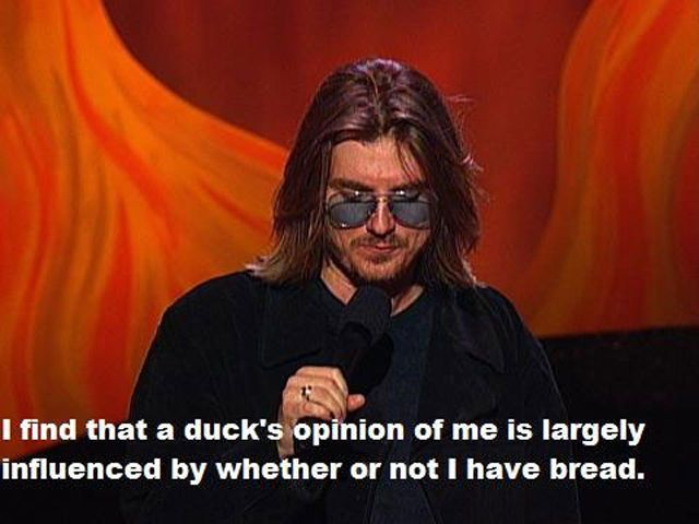 mitch-hedbergs-quotes-2