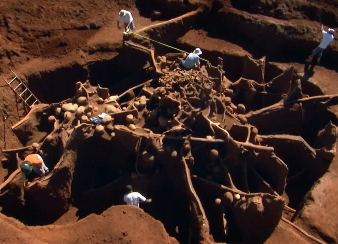 Giant-Ant-Hill-Excavated