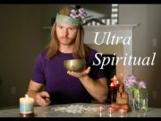 How to be Ultra Spiritual - Funny Parody with JP Sears (Video) | Third Monk image 2