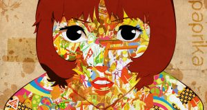 Paprika Anime - Enter Your Dreams But Don't Lose Your Mind (Video) | Third Monk image 1