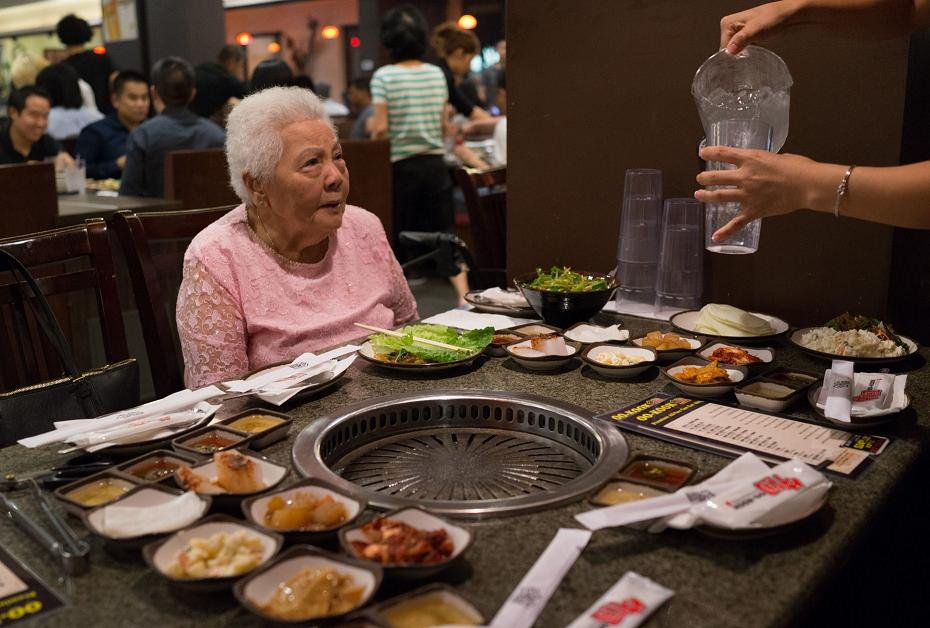 stoned-grandma-korean-bbq