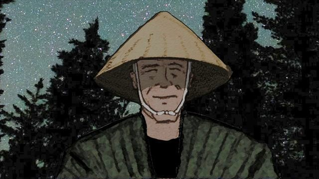 The Illusion of Good and Bad, Animated Short - Alan Watts (Video) | Third Monk