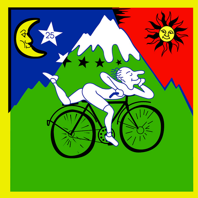 Hofmann-LSD-bicycle-day