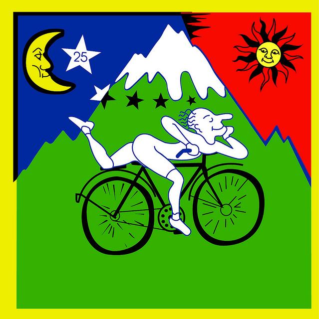 Hofmann-LSD-bicycle-day