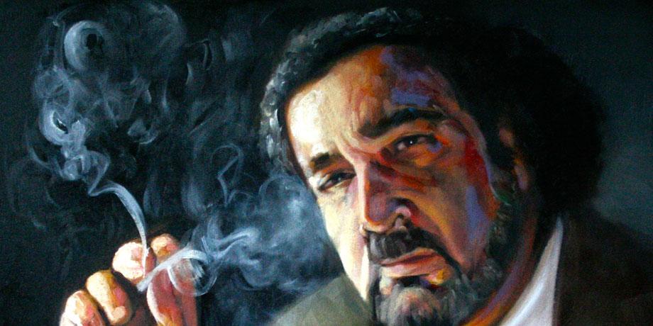 Jack_Herer_L_Empereur_du_Chanvre_Cannabis