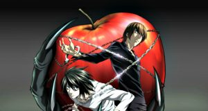 Death Note Relight - Anime OVAs (Video) | Third Monk image 1