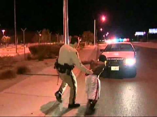 cops-break-cuffs-trolling