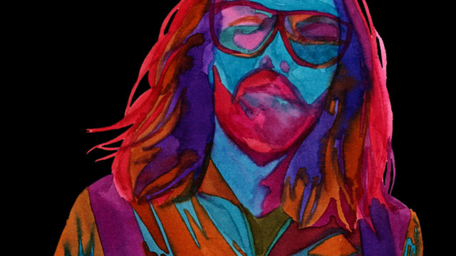 breakbot mix