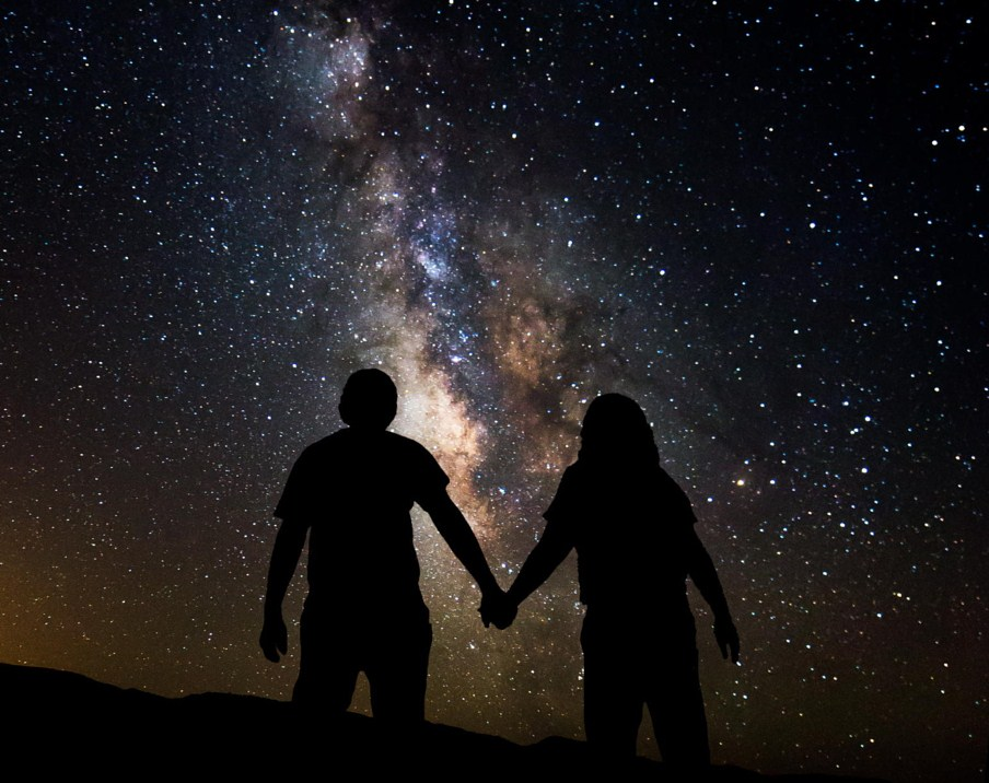 psychedelic-stargazing