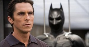 Batman - Unmasked, The Psychology Of The Dark Knight Documentary (Video) | Third Monk