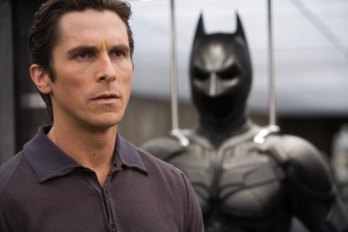Batman - Unmasked, The Psychology Of The Dark Knight Documentary (Video)   Third Monk