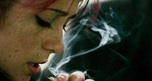 Joe Rogan on the Marijuana and Paranoia Relationship (Video) | Third Monk image 2