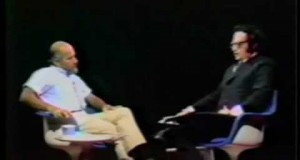 Jacque Fresco Interview on Larry King Live 1974 (Video) | Third Monk