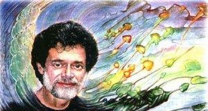 Terence Mckenna - Free Yourself From Ideology, Nobody is Smarter Than You Are (Video) | Third Monk