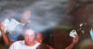 10 Best Staged Splash Mountain, Disneyland Ride Photos | Third Monk image 8