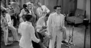 Cab Calloway - Reefer Man, Uptempo Jazz Performance (Video) | Third Monk