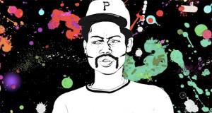 Dock Ellis Throws a Baseball No Hitter Under LSD, Acid (Video) | Third Monk