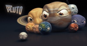 Is Pluto a Planet? (Video) | Third Monk