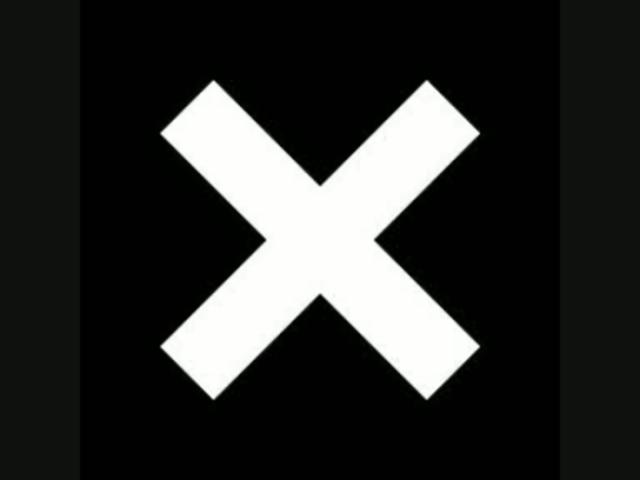 The XX - Intro, Long Version (KJ Song Rec)   Third Monk