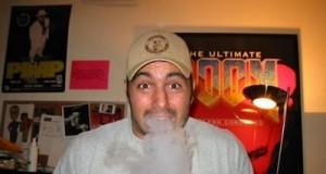 Joe Rogan - How Hemp Became Illegal, DMT Reset Button (Video) | Third Monk