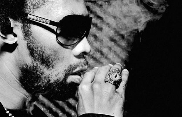 Musicians Smoking Cannabis Photo Collection #1   Third Monk image 8