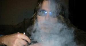 Mitch Hedberg - Master of One Liner Jokes (Video)   Third Monk
