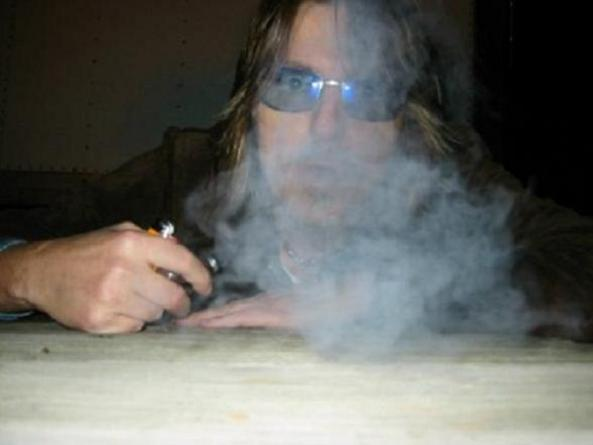 Mitch Hedberg - Master of One Liner Jokes (Video) | Third Monk
