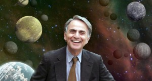 Benefits of Cannabis Use By Carl Sagan, Essay Excerpts | Third Monk image 4