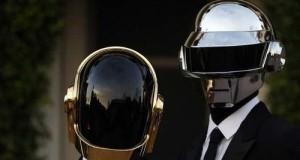 Definitive Daft Punk, Mash Up Mix - Cameron Adams (KJ Song Rec) | Third Monk