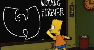 Wu Tang Clan, Funniest Meme Images (Photo Gallery) | Third Monk image 10