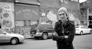 Using Psychedelics For Creativity and Problem Solving - Jason Silva (Video) | Third Monk
